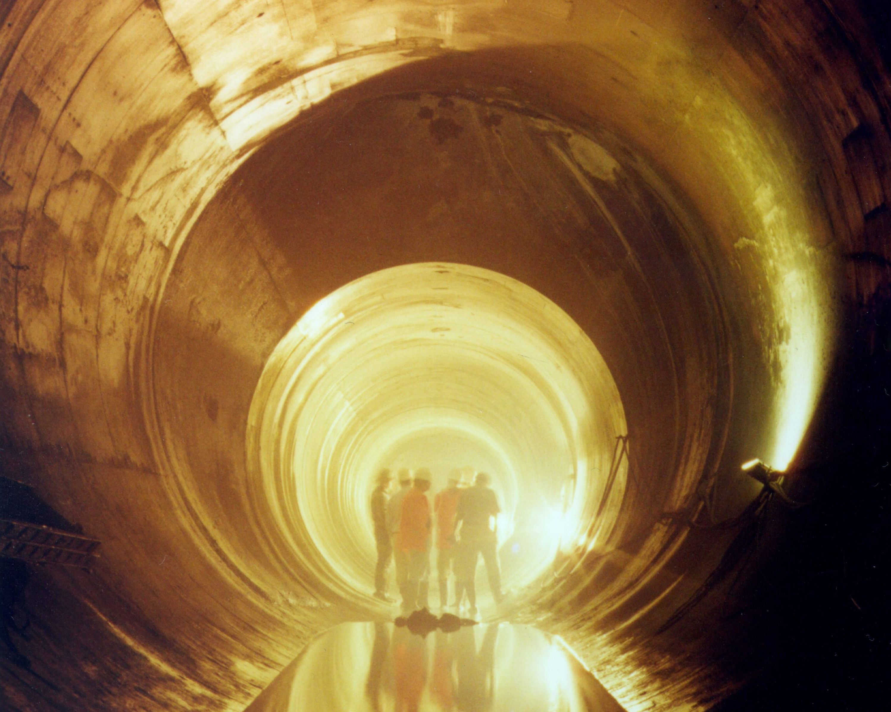 3-Queens-City Water Tunnel.jpg